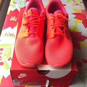 Womens Nike Roshe One Hyp Br